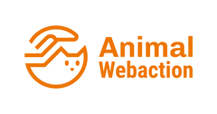 Logo Animal Webaction