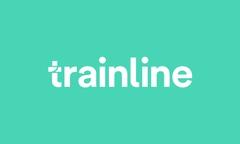 Logo Capitaine Train
