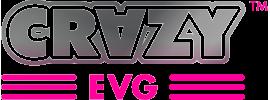 Logo Crazy-Voyages