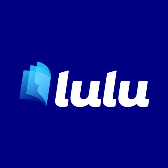 Logo Chez Lulu