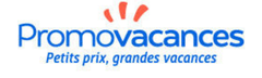 Logo Caravel-Karavelle-Karavele-Caravell-Carvail-Kvl Voyages