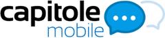 Logo Capitole Mobile