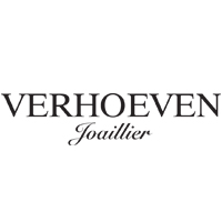 Logo Verhoeven