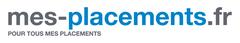 Logo Finance Selection