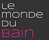 Logo Le Monde du Bain