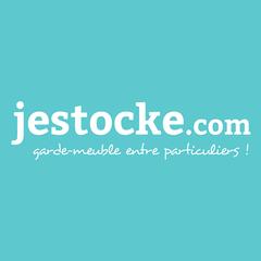 Logo Jestocke Com
