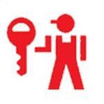 Logo Agencement Metal Renovation