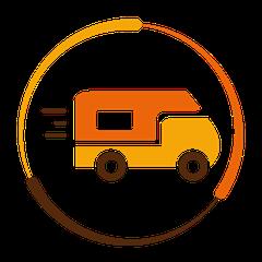 Logo Wikicampers