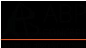 Logo Atelier du Bracelet Parisien