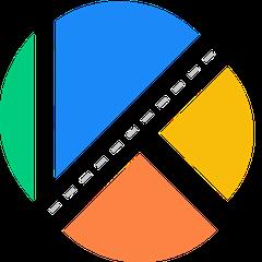 Logo Izika
