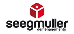 Logo Seegmuller Paris