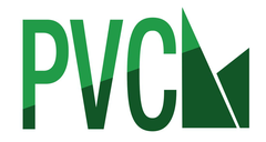 Logo PVCM