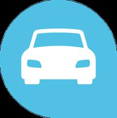 Logo Lepermislibre