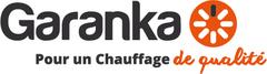 Logo Garanka