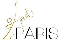 Logo Shouet Paris