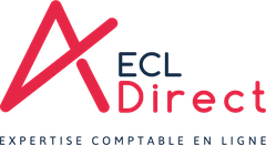 Logo Ecl Direct