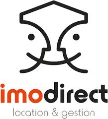 Logo Imodirect