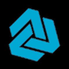 Logo Triforce