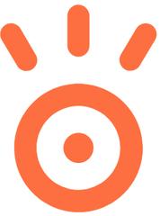 Logo Hopenergie