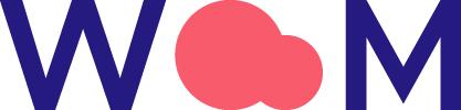 Logo Woom