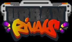 Logo Boostr