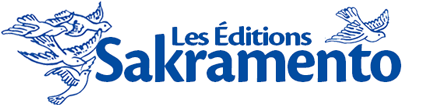 Logo Sakramento
