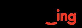 Logo SAMM Trading