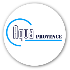 Logo Suez Rv Osis Est