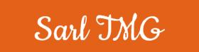 Logo Tmg