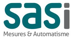 Logo Societe Automatisme Services Instrumentation