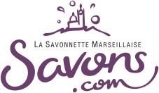 Logo Foufour Entreprise