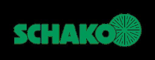 Logo Schako