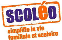 Logo Scoleo