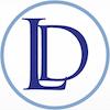 Logo Christophe Laude, Nicolas Dessard, Huissiers de Justice Associes