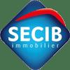 Logo Secib