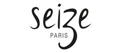 Logo Seize Atelier Inspire