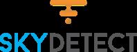 Logo Selerys