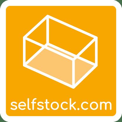 Logo Self Stock