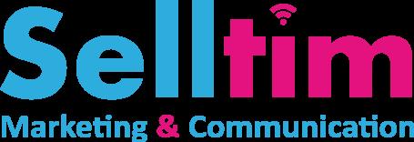 Logo Selltim