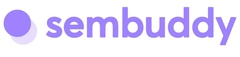Logo Sembuddy