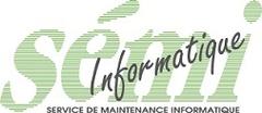 Logo Mios