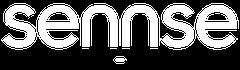 Logo Sennse Communication - Enjeux Urbains - Adverbia