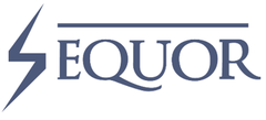 Logo Sequor