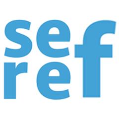 Logo Seref