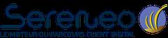 Logo Sereneo