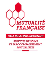Logo Services et Sante
