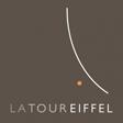 Logo Societe d'Exploitation de la Tour Eiffel