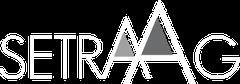 Logo Setraag
