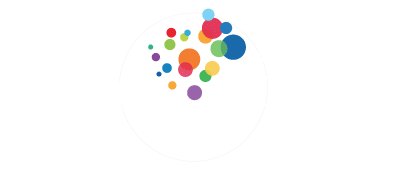 Logo Les Productions Rino Baldi