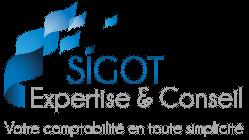 Logo Sigot Expertise et Conseil